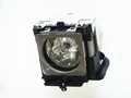 Sanyo Replacement Projector Lamp - 610-331-6345