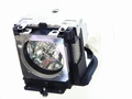 Sanyo Replacement Projector Lamp - 610-333-9740 / ETSLAMP111