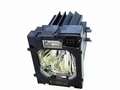 Sanyo Replacement Projector Lamp - 610-334-2788