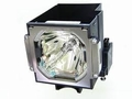 Sanyo Replacement Projector Lamp - 610-337-0262