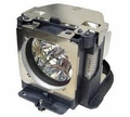 Sanyo Replacement Projector Lamp - 610-337-9937