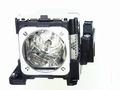 Sanyo Replacement Projector Lamp - 610-339-8600