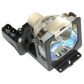 Sanyo Replacement Projector Lamp - 610-343-5336