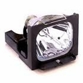 Sanyo Replacement Projector Lamp - 610-349-0847