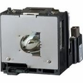 Sharp Projector Lamp Assembly - ANF310LP