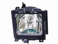 Sharp Projector Lamp Assembly - BQC-PGA10X//1 / AN-A10LP