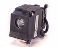 Sharp Projector Lamp Assembly - BQC-PGM10X//1