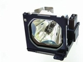 Sharp Projector Lamp Assembly - BQC-XGC40XU/1