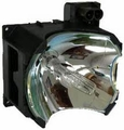 Sharp Projector Lamp Assembly - BQC-XGE1000U1