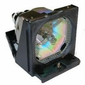 Sharp Projector Lamp Assembly - BQC-XGNV4SU/1