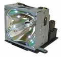 Sharp Projector Lamp Assembly - BQC-XVP10U//1