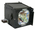 Sharp Projector Lamp Assembly - BQC-XVZ100001
