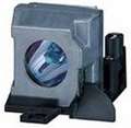 Sharp Projector Replacement Lamp - ANXR1LP