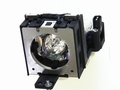 Sharp Projector Replacement Lamp - BQC-PGB10S//1 / AN-B10LP