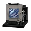Sharp XG-PH70X, XG-PH70XN Replacement Projector Lamp - AN-PH7LP2 - Lamp 2