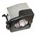 Toshiba Projection TV Replacement Lamp - 23311083A / TB25-LMP
