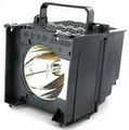 Toshiba Projection TV Replacement Lamp - 75008204