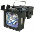 Toshiba TDP-S80U, TDP-S81U Replacement Projector Lamp - TLP-LW5