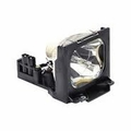 Toshiba TDP-SP1U Replacement Projector Lamp - TLP-LV9