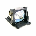 Toshiba TDP-T420U and TDP-TW420U Projector Lamp - TLP-LW23