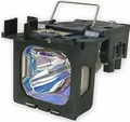 Toshiba TDP-T9U, TDP-S8U  Projector Replacement Lamp - TLP-LV6