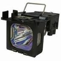 Toshiba TDP-TW355U Projector Replacement Lamp - TLP-LW14