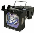 Toshiba TLP-S10U Projector Replacement Lamp - TLP-LV3