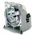 Viewsonic PJ256D Replacement Projector Lamp - RLC-009