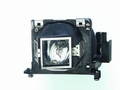 Viewsonic PJ402D-2, PJ458D Replacement Projector Lamp - RLC-014