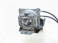 Viewsonic PJ513, PJ513D Replacement Projector Lamp - RLC-035