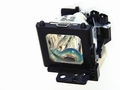Viewsonic PJ550, PJ551 Replacement Projector Lamp - RLC-150-003
