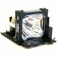 Viewsonic PJ750-1 Replacement Lamp Module -  RLC-160-03A