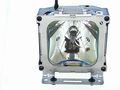 Viewsonic PJ755D Replacement Projector Lamp - RLC-002