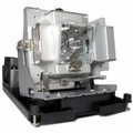 Vivitek D952HD Replacement Projector Lamp - 5811116885-S
