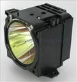 JVC Projection TV Replacement Lamp - PK-CL200U