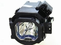 JVC Replacement Projector Lamp - BHL-5008-S