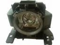 Hitachi CP-A52, CPA200 Replacement Lamp - CPA52LAMP (DT00893)