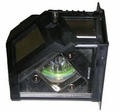 Hitachi Projection TV Replacement Lamp - DP00401