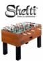 Shelti Tables