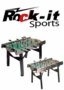 Rock-it Tables- OUT OF STOCK