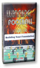 Winning Foosball Volume I, by Phil Schlaefer - OUT OF STOCK
