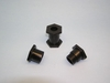 Warrior Bearing for HandleSide-OUT OF STOCK