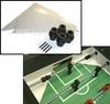1-Man Goalie Conversion Kit