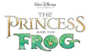 The Princess & the Frog