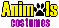 GREAT PRICED Animal Costumes