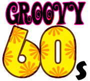 The Groovy 60's