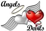 Devils & Angels