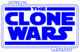 Star Wars: The Clone Wars Kids