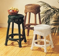 All Purpose Stools