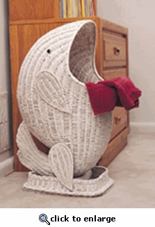 Whale Hamper (UPS $40) (40% Off!)
